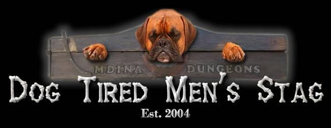 ALCOHOLICS ANONYMOUS MESA ARIZONA, ALCOHOLICS ANONYMOUS MENS STAG, DOG TIRED MENS GROUP OF ALCOHOLICS ANONYMOUS MESA ARIZONA